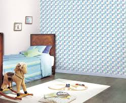 Cute  Quirky Wallpaper For Kids - Kid room wallpaper