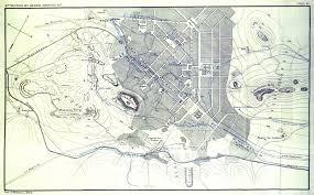 Athens Map Ziller1877athensmap Jpg