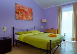 2 Bedroom House For Rent By Owner by Vacation Home Castel Madama For 2 6 Persons With 2 Bedrooms