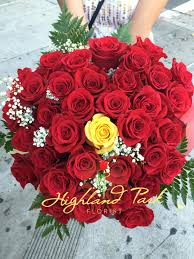 ordering flowers ordering flowers hnd buy in bulk online uk for wedding deoradea info