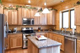 order custom cabinets online custom made kitchen cabinets online