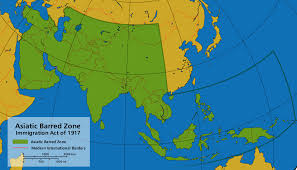 International Time Zones Map by File Asiatic Barred Zone Png Wikipedia