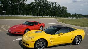 2009 corvette zr1 0 60 corvette zr1 to cost 109 000 in uk autoblog