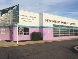 Home Design Center Washington Dc by Community Of Hope