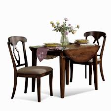Drop Leaf Dining Room Table by Drop Leaf Dining Room Tables 7 Best Dining Room Furniture Sets