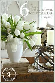 Decor Tips Best 25 Creative Decor Ideas On Pinterest Corner Furniture