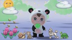 pj masks episodes disney toys pj masks english episode kinder