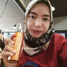 Serum Wajah Hwi posts tagged as hwibangko picbear