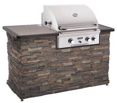 Small Kitchens Bbq Islands Fireside Outdoor Kitchens by Small Bbq Island Outdoor Living Pinterest Small Bbq Bbq