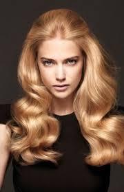 Frisuren Lange Haare Mittelscheitel by Lange Haare Mit Mittelscheitel Frisuren Erdbeerlounge De