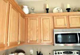 kitchen cabinets hardware ideas kitchen cabinet hardware ideas simplir me