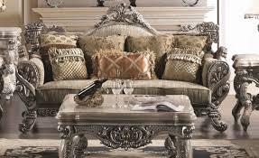 furniture awesome philadelphia furniture stores popular home