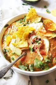 Best Easy Comfort Food Recipes Best Easy Comfort Food Recipes U2013 Food Ideas Recipes