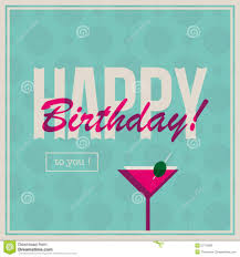 birthday drink download happy birthday drinks images imagesgreeting website