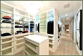 walk in closet lighting closet lighting led strip walking in walk l lighting best closet