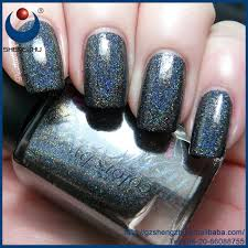 multi color holo metal paint rainbow holographic flake pigments
