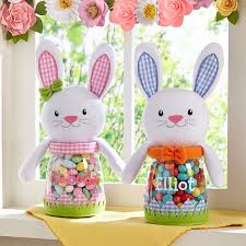 easter gifts easter gifts for and easy craft ideas