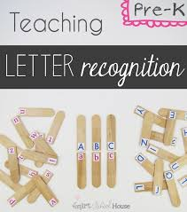 184 best preschool letter recognition pre writing letter