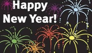 happy new year in advance shayari sms in shayari