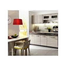 cuisine kit pas cher meubles cuisine discount meuble cuisine pas cher discount kit moreno
