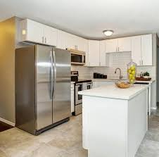 cabinet depth refrigerator lowes best counter depth refrigerators new cabinet depth refrigerator