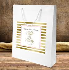 wedding hotel gift bags welcome bags hotel guest hospitality gift bag for wedding or