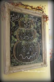 22 best chalkboard images on pinterest chalkboard ideas