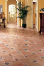 high quality tile flooring on a budget home remodeling cost guides