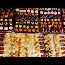 cours cuisine reims atelier bakeries 1 rue du général estienne reims