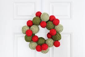 christmas decorating merrychristmasday net