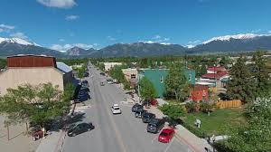 colorado vacation ideas visit buena vista co