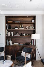 White Walls Dark Furniture Bedroom Best 10 Dark Wood Furniture Ideas On Pinterest Credenza