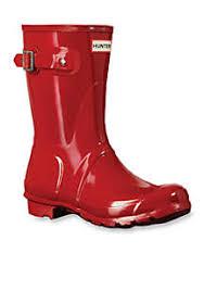 ralph womens boots australia s boots belk