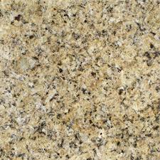 venetian gold light granite new venetian gold granite turquoise inc