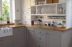 new 2017 kitchen cabinet ideas for small kitchens kutsko kitchen