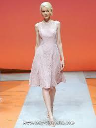 rosa brautkleid 1 rosa brautkleid alle brautkleid rosa brautkleider