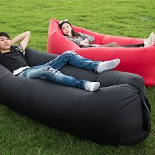 online shop 2017 air couch inflatable chill bag factory most also