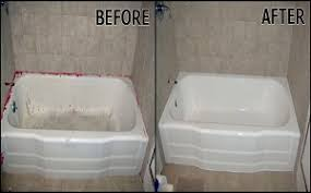 California Bathtub Refinishers Sink And Bathtub Repair Camarillo Ca Reglazing U0026 Refinishing