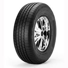 Good Customer Result 225 75r15 Whitewall Tires Guardsman Lt P265 70r17 113s All Season Tire