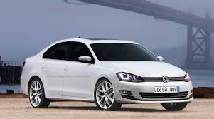 volkswagen jetta white 2017 volkswagen jetta white hd wallpaper backgrounds on 2014 high
