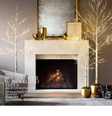 restoration hardware save 25 on all holiday décor with the rh