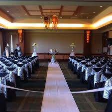 Chair Covers By Sylwia 5 27 12 Ceremony Decor Rosemary U0027s Garden Chair Covers By Sylwia