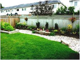 Cool Ideas For Backyard Full Image For Cool Inexpensive Backyard Ideas Cheap Landscaping