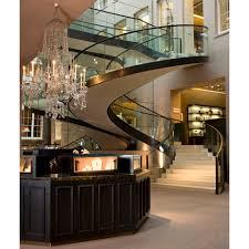 home design stores calgary 100 home decorating stores calgary 25 best living room