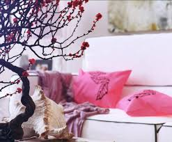 Harmony In Interior Design The Bonsai Tree In Interior Design U2013 A Living Art Rooted In