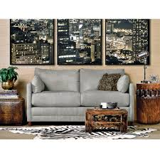 living room u2013 jennifer furniture