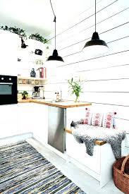 amenagement cuisine petit espace cuisine petit espace alaqssa info