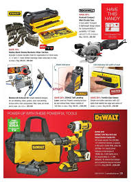 canadian tire christmas gift guide december 4 to 24