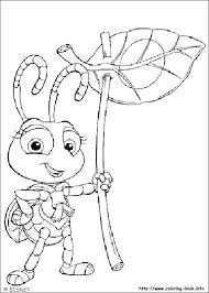 preschool coloring pages bugs coloring pages bugs blimpport com