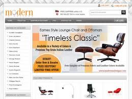 Modern Line Furniture Reviews by Modern In Designs Rated 4 5 Stars By 23 Consumers